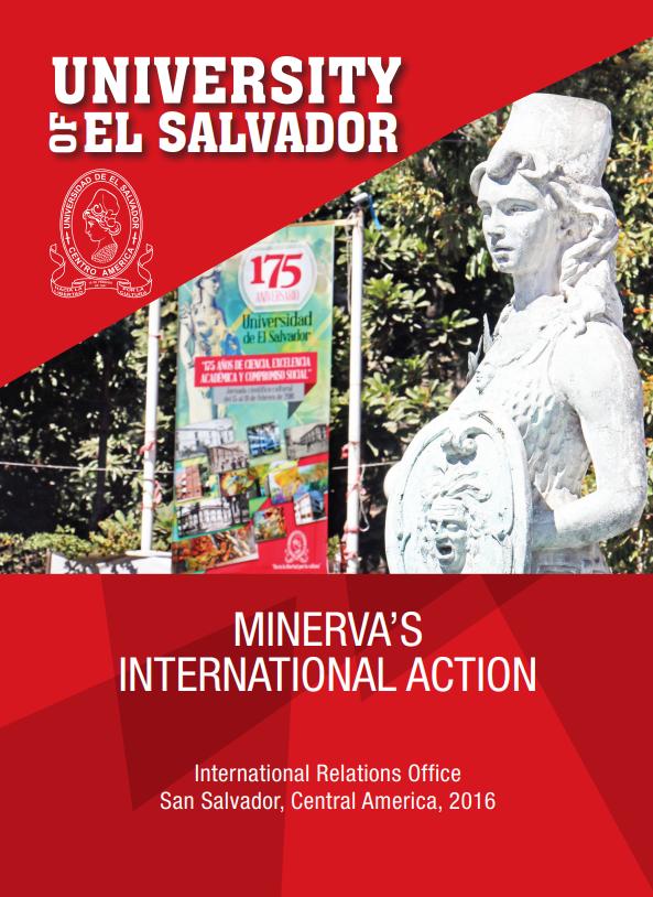 UES OF EL SALVADOR.png